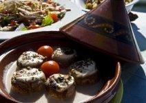image achozat-pamonim-breakfast-04-jpg