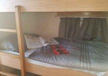 image hofesh-ve-nofesh-caravan-08-jpg