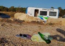 image hofesh-ve-nofesh-caravan-09-jpg