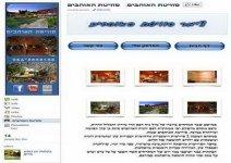 image hofesh-ve-nofesh-facebook-34-jpg