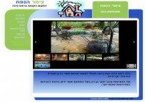 image hofesh-ve-nofesh-standart-web-09-jpg