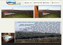 image hofesh-ve-nofesh-standart-web-13-jpg