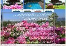 image hofesh-ve-nofesh-standart-web-18-jpg
