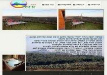 image hofesh-ve-nofesh-standart-web-22-jpg