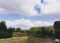 image nof-ilay-yard-pool-02-jpg