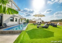 image nof-ilay-yard-pool-14-jpg