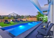 image nof-ilay-yard-pool-17-jpg