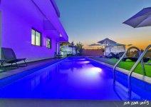 image nof-ilay-yard-pool-21-jpg