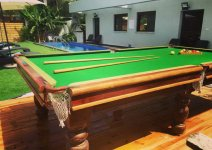 image nof-ilay-yard-pool-25-jpg