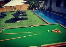 image nof-ilay-yard-pool-26-jpg