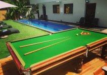 image nof-ilay-yard-pool-27-jpg