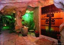 image shade-trees-cave1-14-jpg
