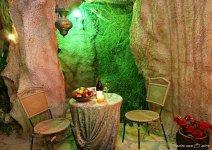 image shade-trees-cave1-15-jpg