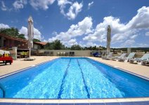 image shade-trees-pool-16-jpg