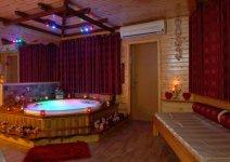 image shira-bayar-cabin-08-jpg