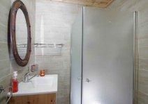 image shira-bayar-cabin-09-jpg