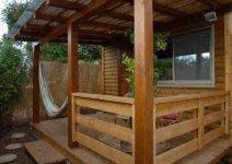image shira-bayar-cabin-10-jpg