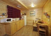 image shira-bayar-cabin-12-jpg