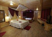 image shira-bayar-cabin-13-jpg