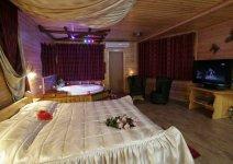 image shira-bayar-cabin-14-jpg