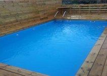 image shira-bayar-pool-01-jpg