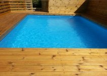 image shira-bayar-pool-13-jpg